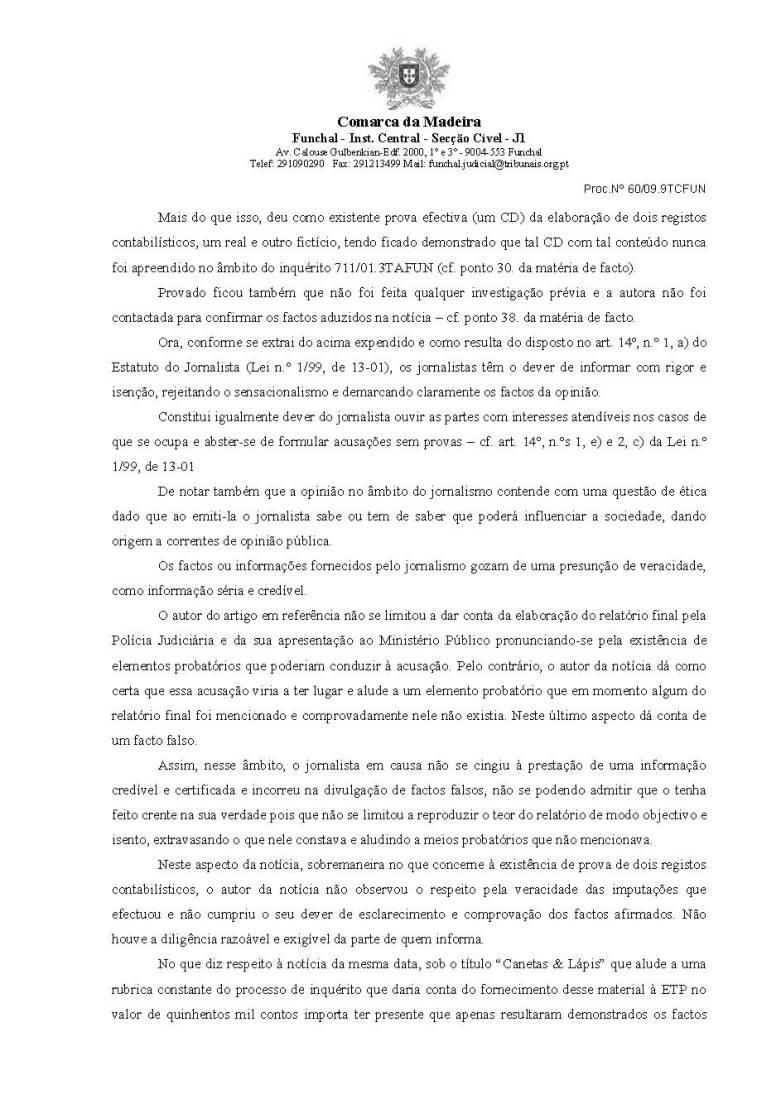 sentença_Page_34