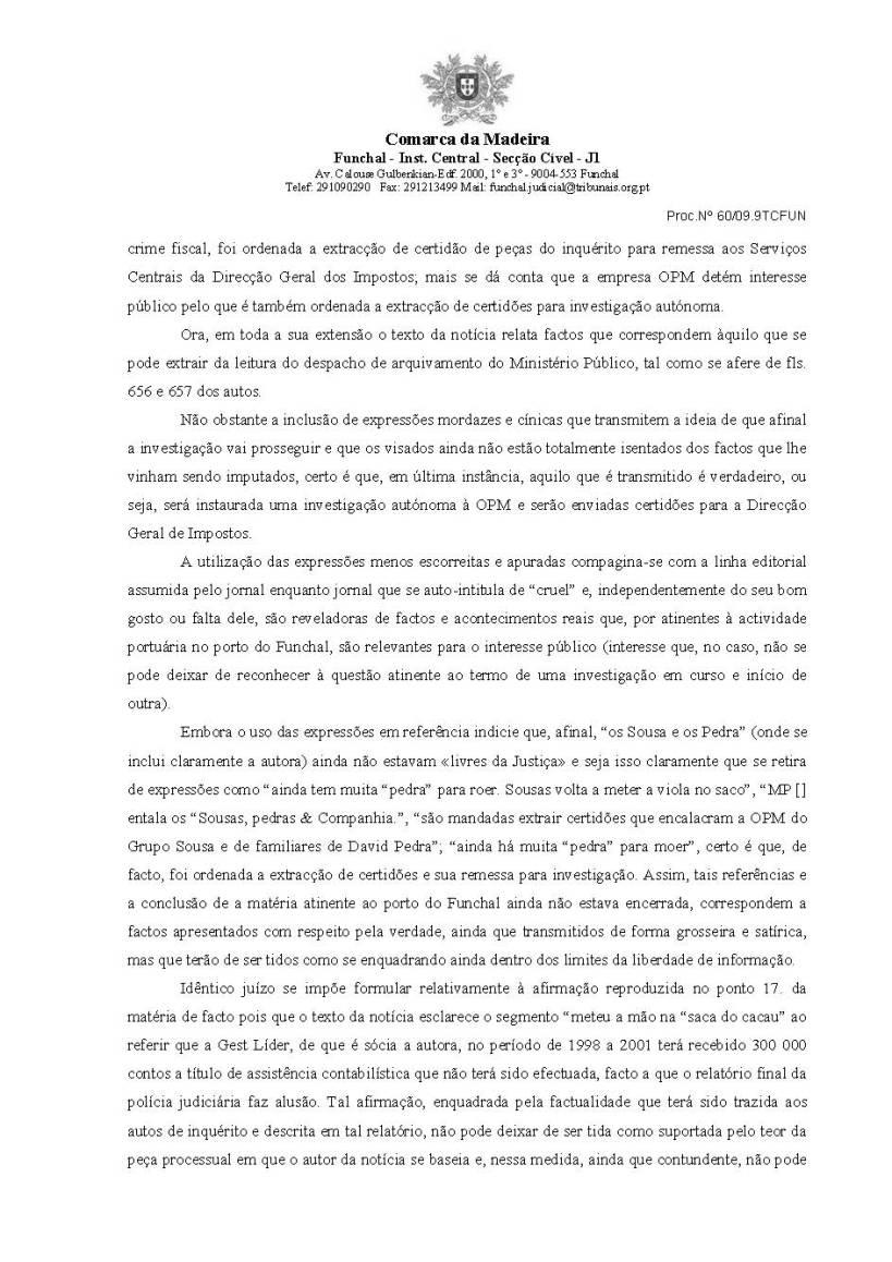sentença_Page_36