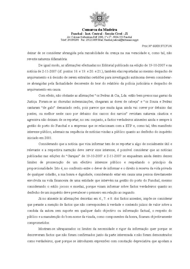 sentença_Page_37